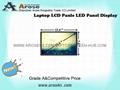 15.6 inch led LP156WF4-SLB1 FHD Slim