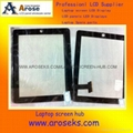 13.3/15.4/17.1inch Macbook Pro  Glass  protector