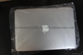 Brand new original 13.3 inch Macbook air Screen+COVER