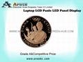 Brand New Original Packing LG 15.6 LP156WH2-TPB1 20Pin LED Screen
