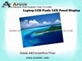 LG LP133WX1-TLA1 LP133WX1-TLN1 LCD
