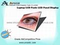Brand New Original Package LG 15.4 LP154WP3-TLA1 WXGA+ LED Panel 40Pin