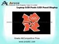 Brand New LG 15.4-inch LP154WX7-TLA1 Glare LED Panel WXGA 30Pin