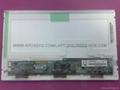 Brand New Original Packing HannStar 10.0 HSD100IFW1-A04/A01/A00 WSVGA LED Panel