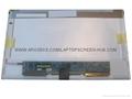 LP101WS1-TLA2 10.1 WSVGA 1024*576