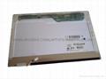 Brand New LG LP164WD1-TLA1 CCFL WXGA++