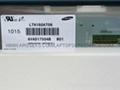 Brand New Samsung 16.0 LTN160AT06-B01 HSD160PHW1 Glare LED Display WXGA HD