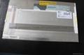Brand New Original Packing Samsung 16.0 LTN160HT01-A02 Glare LCD Display WUXGA