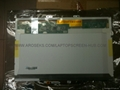 Brand New Samsung 15.4 LTN154X3-L0D Glare TFT LCD Screen WXGA 30Pin