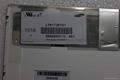 Samsung LTN173KT01 17.3 WXGA++