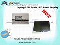 LED Screen for Laptop LTN141BT08-002 WXGA+ LED Backlight