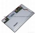 Samsung LTN101NT02 LTN101NT06-W01 10.1 WSVGA LED panels