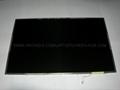 "Samsung LTN170X2-L02 (17"") LCD Screen for HP Pavilion dv9000/dv9700"