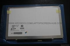 13.3寸 LP133WX2-TLA2 Dell XPS M1330液晶屏