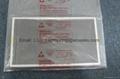 B160HW02 V.0 16.0 1920x1080 Sony F215 Series LED