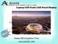 """16.4""""LCD screen LP164WD1-TLA1 1CCFL 30PIN Glossy 1600*900"""
