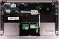 """11.6""""Tela lcd notebook N116HSE-EA1 for"""