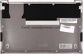 "11.6""Tela lcd notebook N116HSE-EA1 for Asus UX21A Laptop lcd screen"