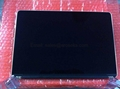 "15.4""Pantallas LP154WT1-SJA1 for MacBook Pro Retina A1398 laptop lcd screen"