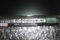 "Laptop lcd screen For MacBook AIR 13"" A1369 LP133WP1-TJA1 LSN133BT01 1440*900"
