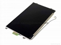Original new 7 inch Tela lcd notebook LD070WS2-SL05/07 screen and touch 1024*600