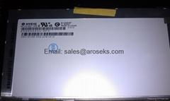 10.1寸平板电脑ASUS TF600T 液晶屏HV101HD1-1E0
