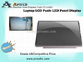 13.3 inch LED Slim LSN133AT01 801 pantalla de lcd for Samsung NP900X3A in stock