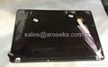 """LP133WQ1 SJ A1 13.3"""" A1425 LCD Screen for MacBook PRO Retina"""