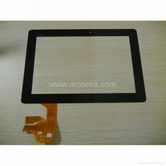 "For Asus Transformer Pad Infinity TF700 10.1"" Touch Screen Digitizer Replacement"