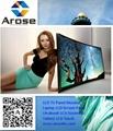 LCD PANELLTM270HU02-V SSHZUXV 6Bit + Hi
