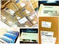 Samsung ATIV Book 9 Plus NP940X3G-K01US(LSN133YL01-M01)