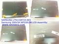Samsung LTN133AT23-801 LTN133AT23-801 1366x768 LED Display  SAMSUNG 530U3B-A05