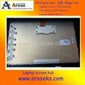 Original Samsung LTM240M2-L02 LCD screen 240M2C4LV2.4