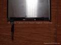 "9.7""led panel LTL097QL02 A01 Para Ipad Telas - Para Ipad Telas for Ipad 5"