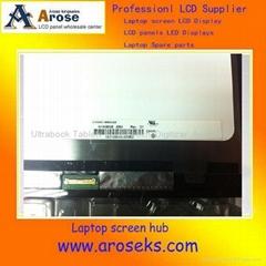 B140XTN02.4 B140XTN03.2 N140BGE EB3 replacement Laptop lcd panel