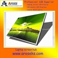 LTN156KT02-C01 1600x900 HD+ 15.6inch Original Laptop LED Screens BA59-02887A