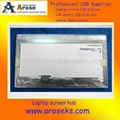 """15.6""""FHD Matte B156HW01 LP156WF1-TLA1 B156HTN01.1 pantallas panel"""