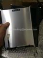 Apple  IPAD 5 LTL097QL02-A01