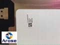 Sony Vaio Fit Multi-Flip F15A(15.5IPS) LCD(VVX16T020G00) with Touch Digitizer