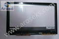 LP133WF2(SP)(A1) LCD Screen  for Lenovo YOGA2