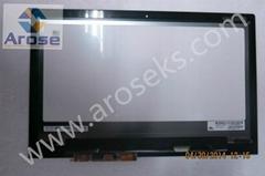 LP133WF2(SP)(A1) LCD Screen  for Lenovo YOGA2