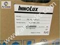 """INNOLUX N116BGE-E32   11.6"""" WXGA HD LCD Display"""