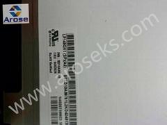 lenovo think&Pad X1 Carbon  Touch QHD ( LP140QH1-SPA2)