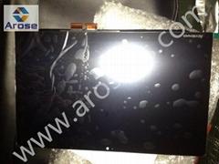 Lenovo Thinkpad x240 laptop lcd screen display LP125WF2(SPB2)