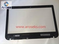 TOSHIBA Satellit U40T TOUCH Digitizer