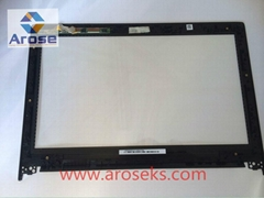 Lenovo IdeaPad U430 Touch  tocuh digitizer with frame (153C3-1406E 1319UF)