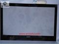 Sony SVF14N18SC/SVF14A19SC/SVF14A17SC