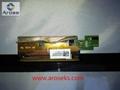 Sony SVF14N18SC/SVF14A19SC/SVF14A17SC/SVF14215SC touch digitizer(69.14I01.T01)(I