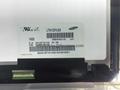 Lenovo Yoga 3 pro LTN133HL03-L01 FRU:5D10F76130 LCD With Touch Digitizer assembl
