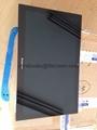 LP173WF4(SP)(F1) 17.3 Full HD for Lenovo